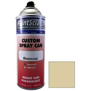 Up Paint for 2002 Chevrolet Corvette (color code C9854) and Clearcoat