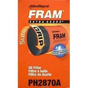 Fram oil filter PH2870A, 12 pack ($3.00 each) Automotive