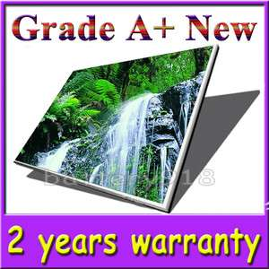 NEW A+ 15.6 Laptop LCD Screen LED PANELS HD Display For Dell inspiron