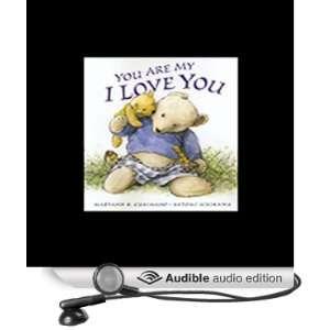 You (Audible Audio Edition) Maryann Cusimano, Allyson Johnson Books