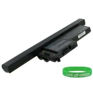 Non OEM High Quality Samsung Cell Replacement Battery for IBM ThinkPad
