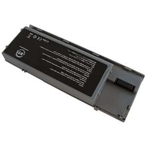 Notebook Battery For Dell Latitude Laptops (Computer)