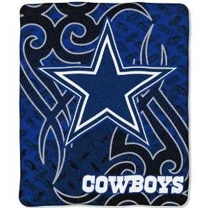 dallas cowboys 50 s dallas cowboys women s apparel dallas cowboys god