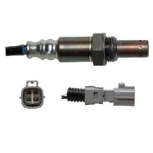 Denso Downstream Oxygen Sensor 234 4400 Automotive