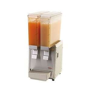 Cecilware E29 4 Classic Bubbler Cold Beverage Dispenser