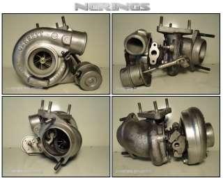 alternators clutch distributors fuel injection pumps injectors power