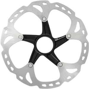 Shimano Disc Brake Parts Brake Part Shi Disc Rotor Rt81 Xt
