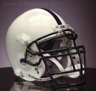 PENN STATE NITTANY LIONS Gameday Football Helmet