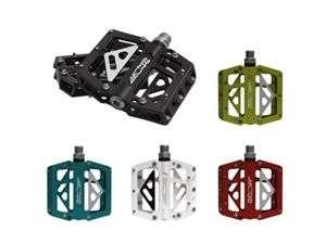 Azonic 420 Flat Platform Pedals Mountain Bike MTB BMX