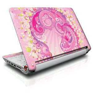 Jolie Design Skin Cover Decal Sticker for the Acer Aspire