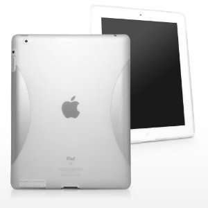 new iPad (3rd Generation)   BoxWave Apple iPad 3 Cases and Covers