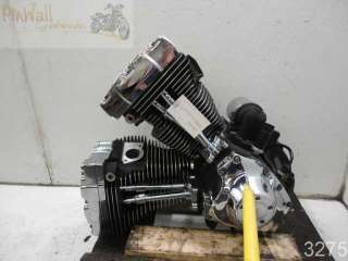 99 Harley Davidson Touring FLH ENGINE MOTOR