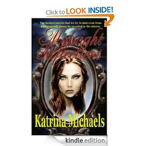 Midnight Reflections Katrina Michaels  Kindle Store