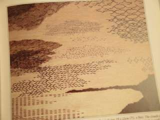Lesley Barnett Craft Instruction Project Book New 9780855328061