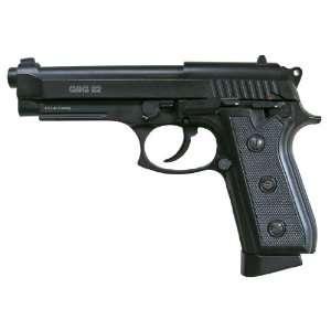 Palco GSG 92 Air Pistol