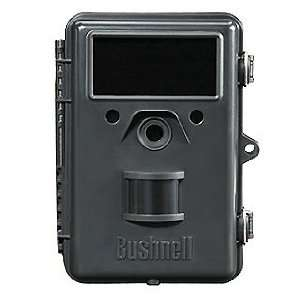 LED Night Vision Field Scan 8 MP High Quality Full Color Resolution