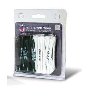 NFL New York Jets 50 Pack Team Tees