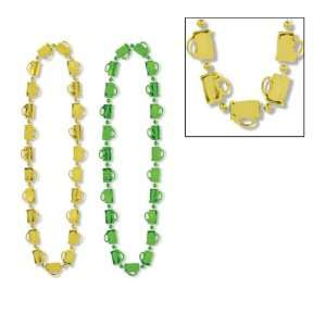 St Patrick Mug Beads Case Pack 132   677687