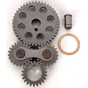 Performance Products 20341 Noisier Performance Gear Drive Automotive