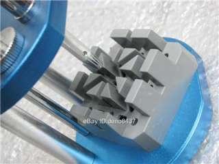 Multipurpose Watch Band Pin Link Spring Bar Remover Press presser