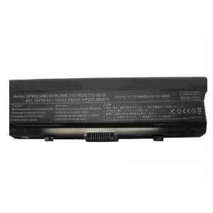 High Capacity with Original Samsung 2800mah cells   much longer