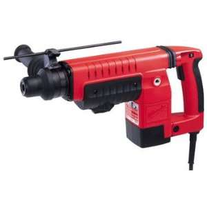 Milwaukee 5346 81 13 Amp 1 3/4 Inch SDS max Rotary Hammer: Home