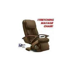 Massage Chair   Interactive Health Robotic Human Touch Robotic
