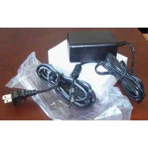 12J0537 IBM Thinkpad Laptop AC Adapter IBM Thinkpad 600, 560, 380, 770