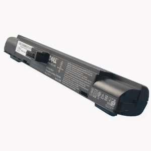 GENUINE Dell Inspiron 700M Inspiron 710M 4 Cell Li Ion Battery 312