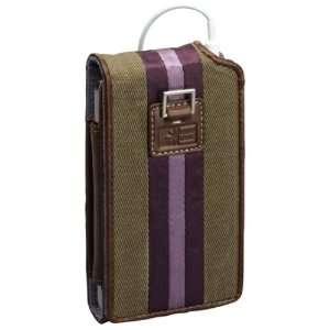 Case Logic Satin Stripe Case iPod Classic (80 GB)   Case