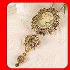 costume jewelry, fashion jewelry ring items in handmade jewelry ring
