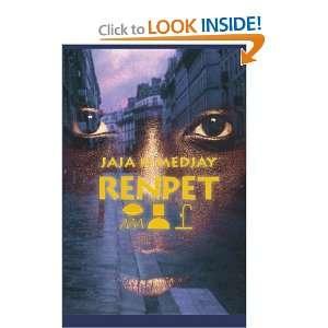 Renpet (9780984175109) Jaja N Medjay Books