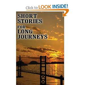 Short Stories for Long Journeys (9781843863595): Richard