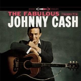 Original Sun Sound of Johnny Cash Johnny Cash Music