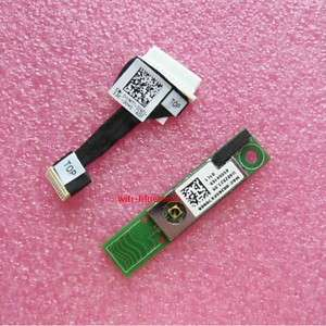 Dell Latitude E6410 wireless 375 G9M5X Bluetooth model Adapter CABLE