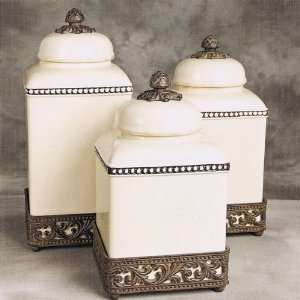 italian style canister sets on popscreen ceramic pasta canister vintage italian pasta canister hand