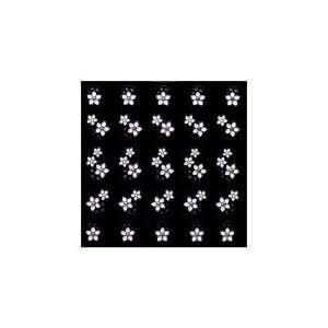 Jobyl Nail Art Sticker Summer Design   MY 02 Beauty