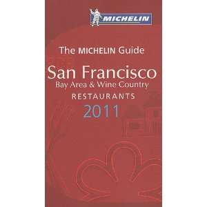 San Francisco Bay Area & Wine Country (French Edition