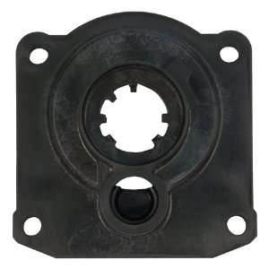 3185 Marine Water Pump Housing for Yamaha Outboard Motor Automotive