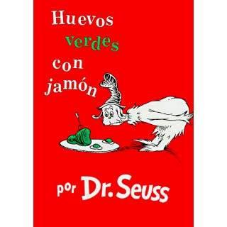 Jorge el Curioso (Curious George) (0046442249096): H. A