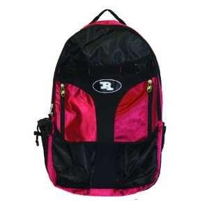 RIP IT Baseball/Softball Bat Backpack