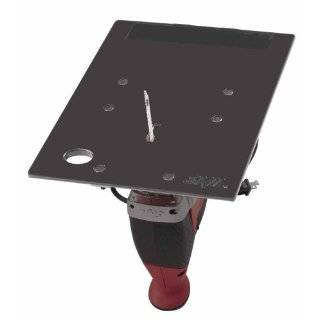 Black and Decker Router/Jig Saw Table, Model# 76 401 Home Improvement