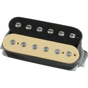 Gibson 496R Hot Ceramic Humbucker (Zebra) Musical Instruments