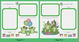 TURTLE BABY GIRL BOY NURSERY WALL STICKERS DECALS DECOR