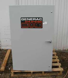 127342016_generac gts automatic transfer switch 300a 277480v n12 cummins 300amp otpc transfer switch on popscreen generac gts transfer switch wiring diagram at gsmx.co