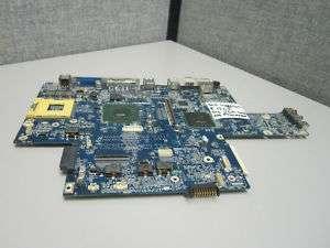 Dell Inspiron E1705 Motherboard