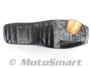 65 84 Harley Davidson Shovelhead FL, FX Double Seat   52025 75   Image