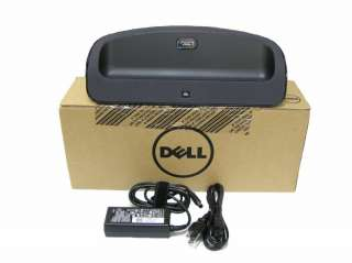 New Dell Inspiron Duo 1090 Audio Station + 65W AC 9HCMG