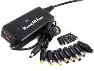 For Toshiba Laptop AC Adapter/Power Supply/Charger Cord