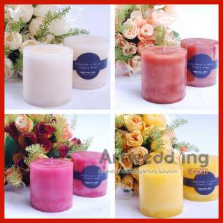 /Cake/calla lily Floating Wedding Candles Party Bridal Favors